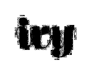 ivy log