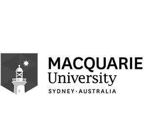 macquar university