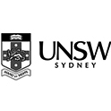 unsw sydney partnered with Star DJ Hire